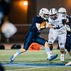 10 8 21 SRH Swampscott at Peabody football 15