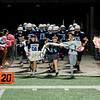 10 8 21 SRH Swampscott at Peabody football 20