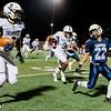 10 8 21 SRH Swampscott at Peabody football 2