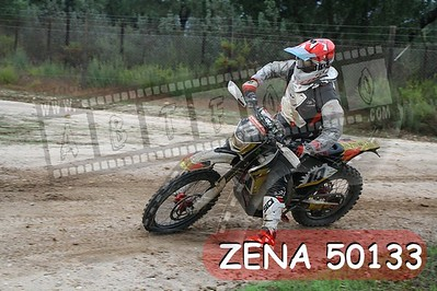 ZENA 50133
