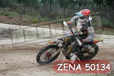 ZENA 50134