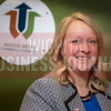 Marlo Dolezal, CFO of Wichtia Metro Chamber of Commerce