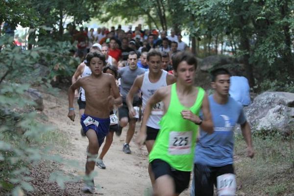 EscapeTurkeyMt2010153