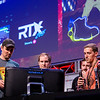 RTX 2015 by Connor MacRae