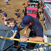 Groton Firefighters Association holds an annual Labor Day Muster and BBQ at the Hollingsworth and Vose Field, located at 250 Townsend Road in West Groton, on Monday. Parade begins at 11 a.m., with food and muster events beginning at 11:30. West Groton Boys Scouts Troop 1 yard sale will run all day.