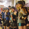 "The Bay State Brawlers roller derby league will host an informal meet-and-greet from 7-9 p.m. Friday at Roll On America, 90 Duval Road, Lancaster, for anyone interested in joining the league as a player or official. Best of all, you don't need to know how to skate to participate. The league will also offer a new-skater clinic, which begins Wednesday from 8-10 p.m. Visit  <a href=""http://www.baystatebrawlers.com"">http://www.baystatebrawlers.com</a> for more information."
