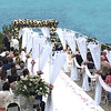 Weddings in Spain