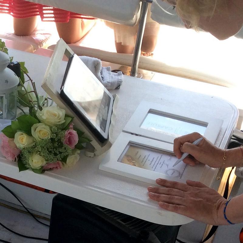 Weddings in Spain
