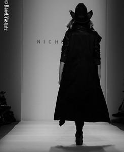 Nicolas K