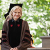 Diane Sawyer  Television journalist