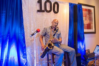 NCBW 100 10th Yr Anniversary Gala @ Embassy Suites Concord 9-14-19 by Jon Strayhorn