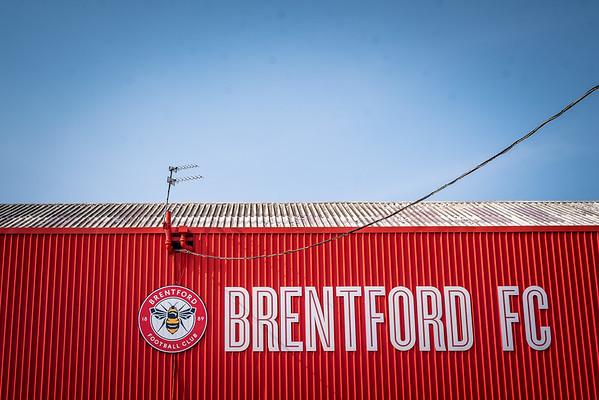 Brentford-1