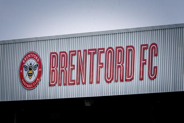 Brentford-18