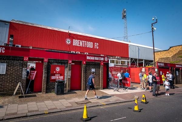 Brentford-7