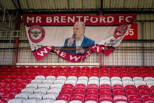 Brentford-16