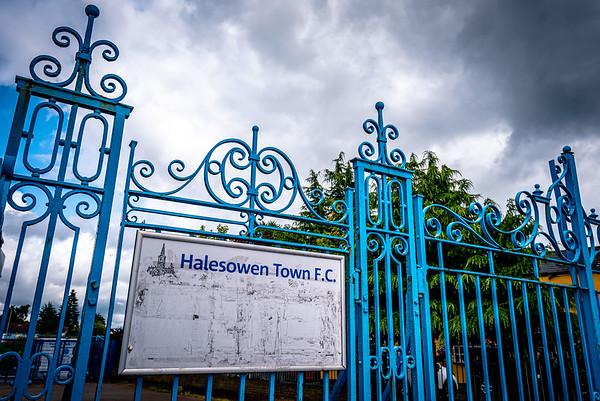 Halesowen-2