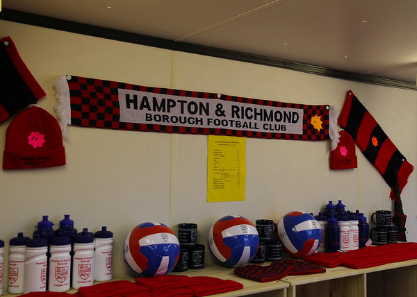 Hampton-16