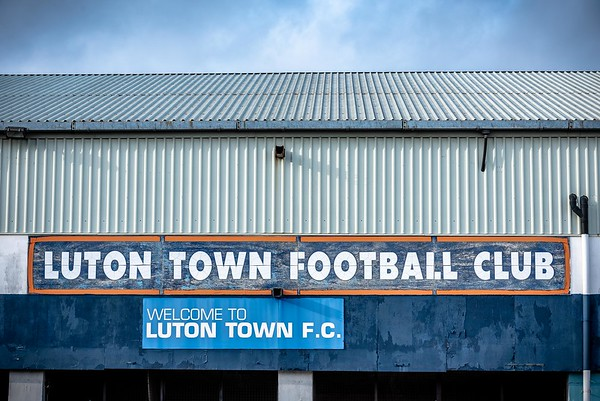 Luton-8