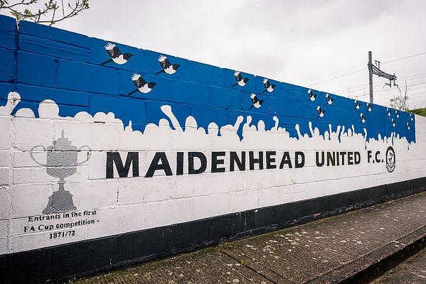 Maidenhead-7