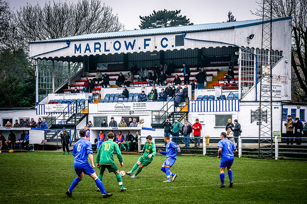 Marlow-10