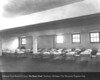 The first hospital ward for chemical dependency at Henry Ford Hospital, 1914. From the Conrad R. Lam Collection, Henry Ford Health System. ID=01-010