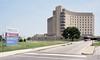 101494_311<br /> Wyandotte Hospital, 1995
