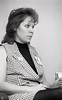 101494_564<br /> ENCARE TRAINING SESSION FOR NURSES, CARA SEGUIN,ONE FORD PLACE 1996