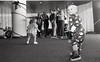 101494_384<br /> THE C.A.T.C.H. KIDS PARTY, 1995