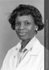Dr. Karen Thompson-Cardwell