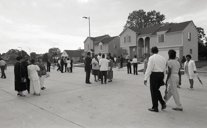 101494_296<br /> VIRGINIA PARK DEDICATION OPEN HOUSE, 1995