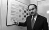 101494_022<br /> Dr. Bogorad/Ophthamology, 1994