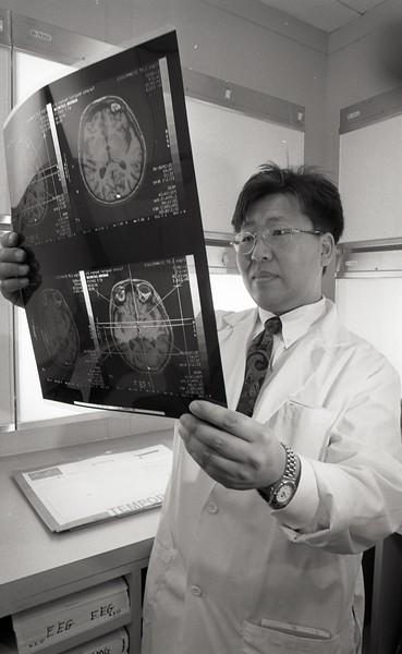 101494_403<br /> DR. JUNN 1996