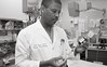 101494_145<br /> DR.EMANUEL  RIVERS OF EMEGENCY MEDICINE WITH AN EPINEPHRINE VIAL, 1994