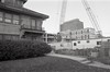 101494_676<br /> CONSTRUCTION, MAIN CAMPUS, 1996
