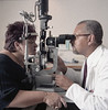 101494B_754<br /> DR. EDWARDS: EYE EXAM W/ OPTICAL SCOPE, 2000
