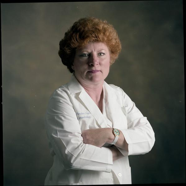 101494B_487<br /> JANE PURSLOW, 1995