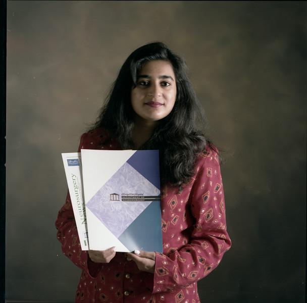 101494B_483<br /> DEVINA MATHUR, 1995