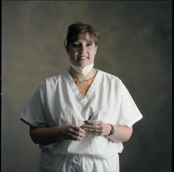 101494B_475<br /> LISA M. GERLACH, RN, 1995