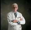 101494B_498<br /> DR. FRED WHITEHOUSE, 1995