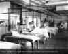 The Henry Ford Hospital Physical Therapy Department in 1939. From the Collections of The Henry Ford. THF117499 (core)