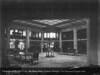 The Henry Ford Hospital main lobby, c.1931. From the Collections of The Henry Ford. THF117430 (core)