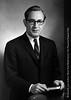 Dr. Claremce S. Livingood, c.1960