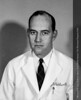 John Caldwell, M.D.  From the Conrad R. Lam Collection, Henry Ford Health System. ID=05-041