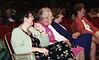 101494_539<br /> NURSING ALUMNI LUNCHEON 1996