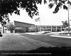 West Bloomfield Center. From the Conrad R. Lam Collection, Henry Ford Health System. ID=06-008