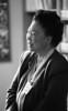 101494_004<br /> Dr. Josephine Mango, 1993