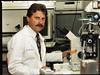 101494_637<br /> DR. RISER, FAIRLANE DIALYSIS, 1995