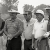 101494_555<br /> THE VAN PATRICK MEMORIAL GOLF TOURNEY, TPC OF MICHIGAN 1996