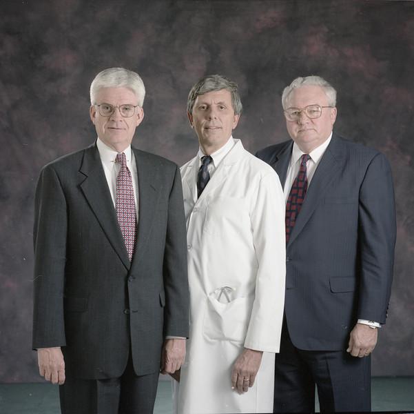 101494B_645<br /> CEO: ALAN GILMORE, TOM ROYER, GAIL WARDEN, 1996