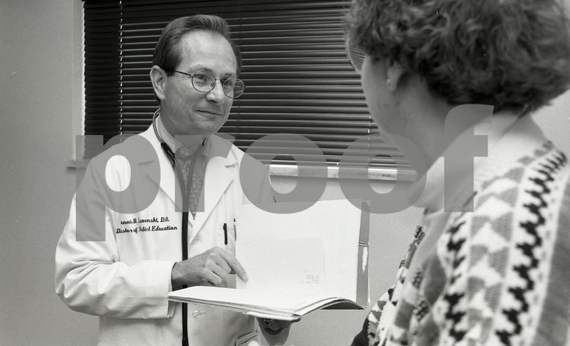 101494_371 DR. DENNIS LEMANSKI  (RIVERSIDE OSTEOPATHIC), 1995